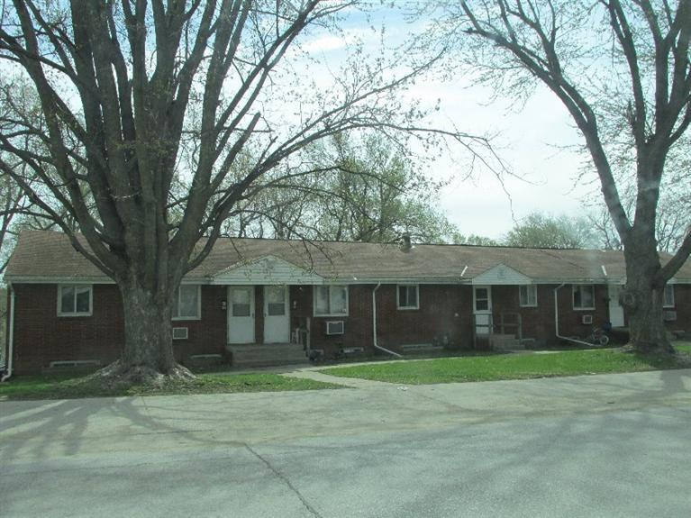 Real Estate for Sale, ListingId: 30822515, Denison,IA51442