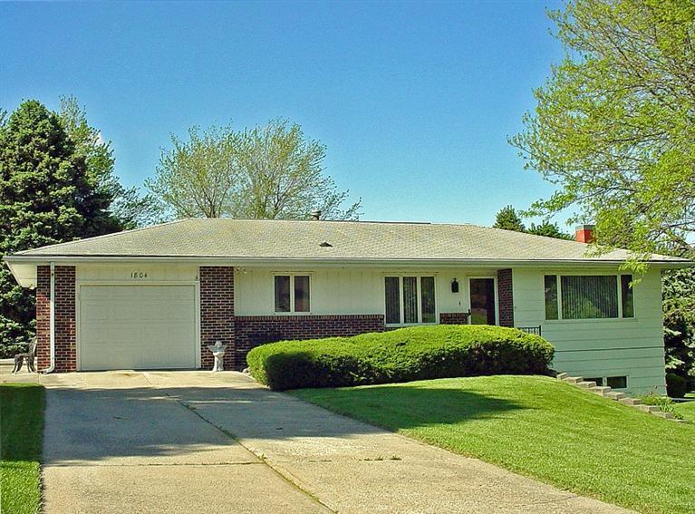 Real Estate for Sale, ListingId: 30883506, Harlan,IA51537