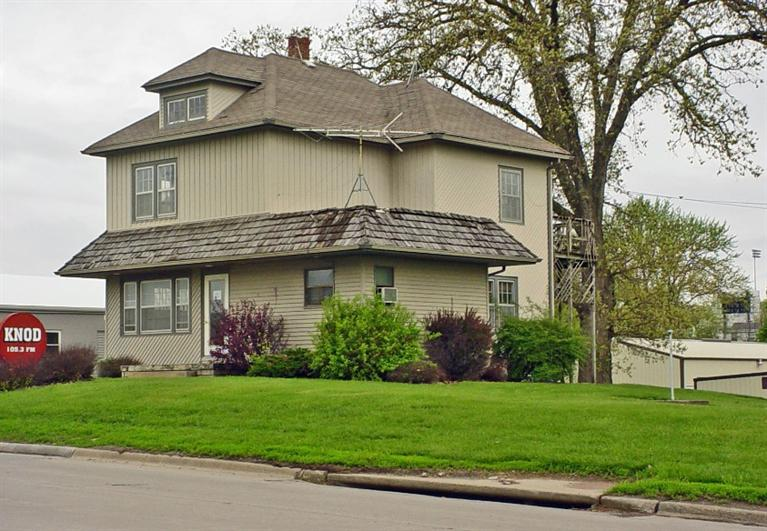 Real Estate for Sale, ListingId: 30967212, Harlan,IA51537