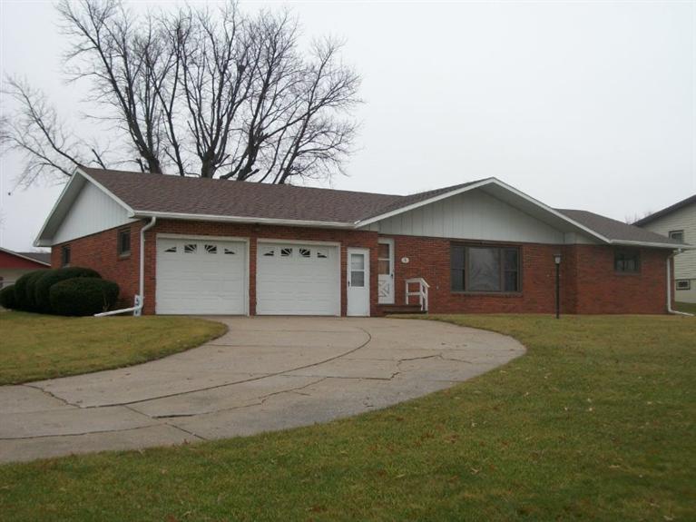 Real Estate for Sale, ListingId: 31016059, Denison,IA51442