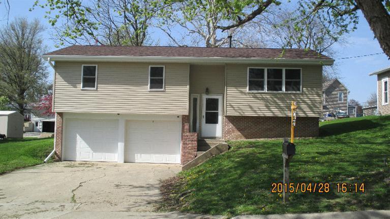 Real Estate for Sale, ListingId: 31041503, Adair,IA50002