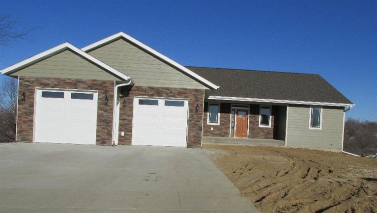 Real Estate for Sale, ListingId: 31090266, Denison,IA51442