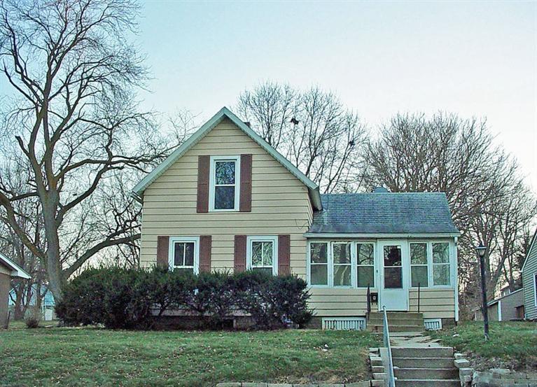 Real Estate for Sale, ListingId: 31241242, Harlan,IA51537