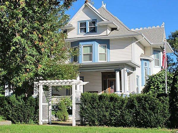 Real Estate for Sale, ListingId: 34197178, Harlan,IA51537