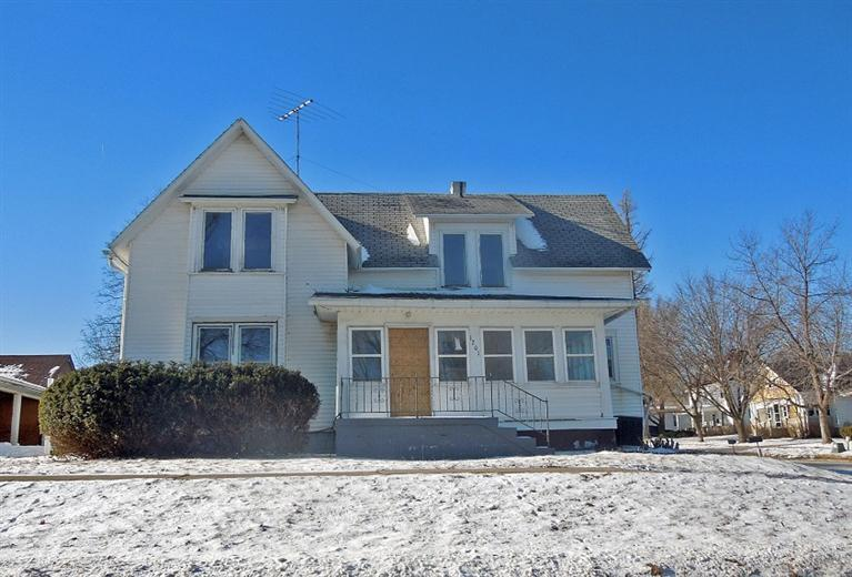 Real Estate for Sale, ListingId: 31375622, Harlan,IA51537