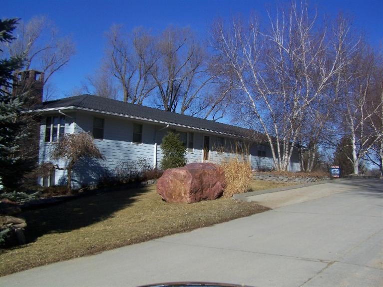 Real Estate for Sale, ListingId: 31447614, Denison,IA51442