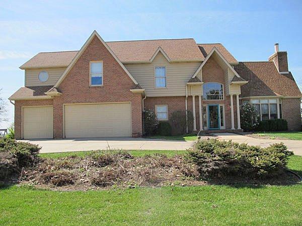Real Estate for Sale, ListingId: 32658311, Harlan,IA51537