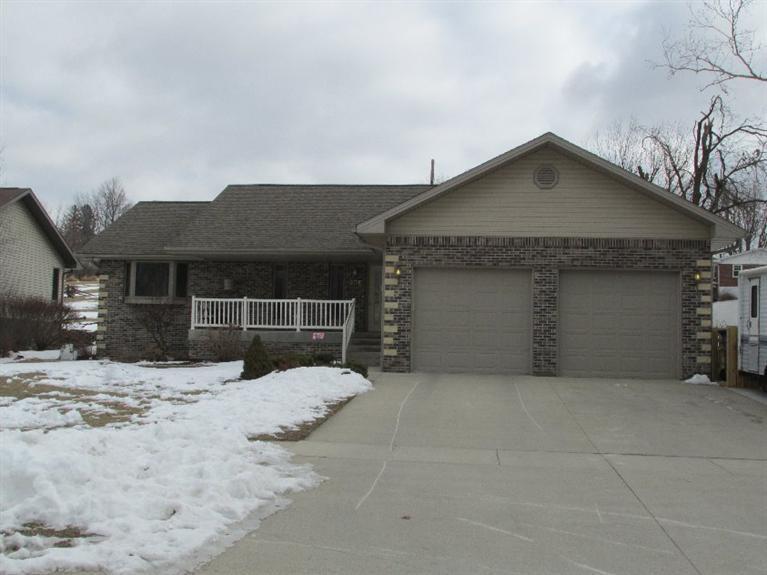 Real Estate for Sale, ListingId: 31867540, Denison,IA51442