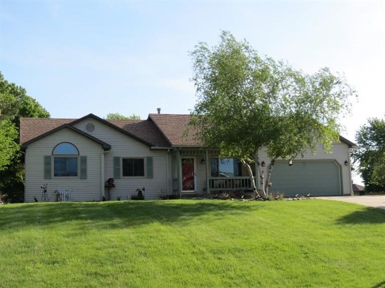 Real Estate for Sale, ListingId: 32030877, Atlantic,IA50022