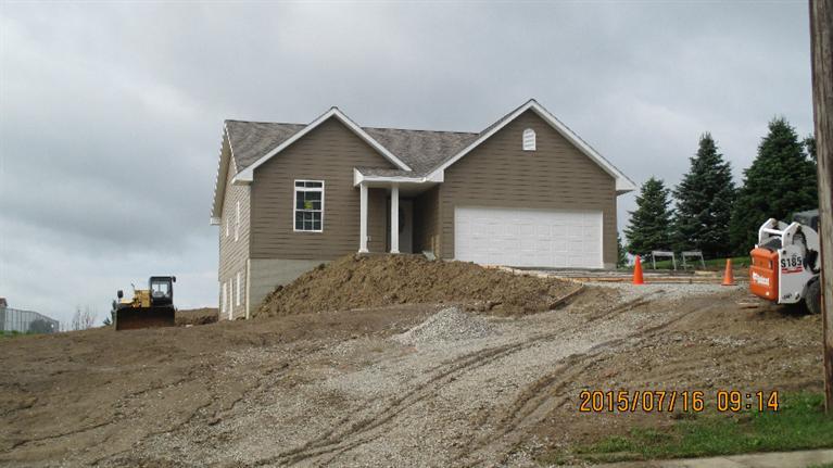 Real Estate for Sale, ListingId: 32393102, Atlantic,IA50022