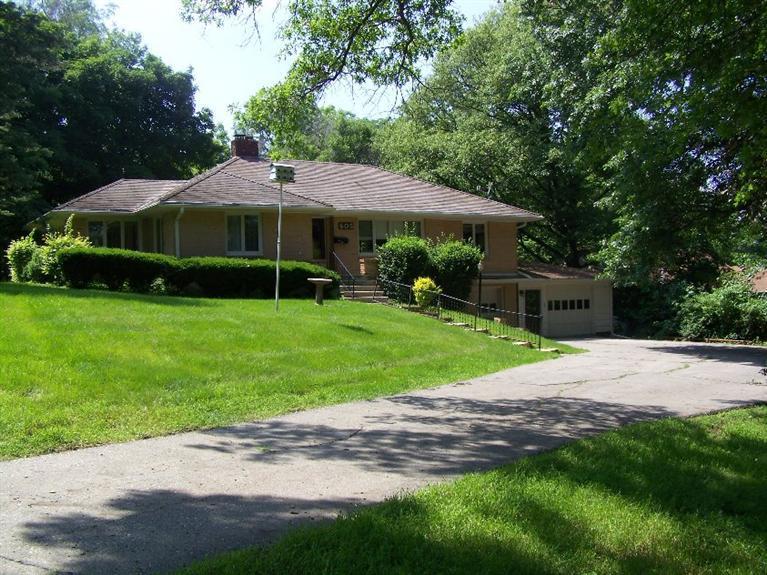 Real Estate for Sale, ListingId: 32641525, Denison,IA51442