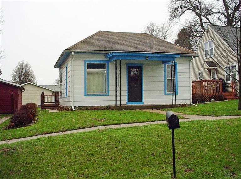 Real Estate for Sale, ListingId: 32771206, Harlan,IA51537