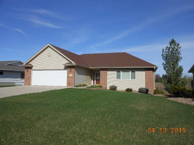 Real Estate for Sale, ListingId: 32835885, Atlantic,IA50022