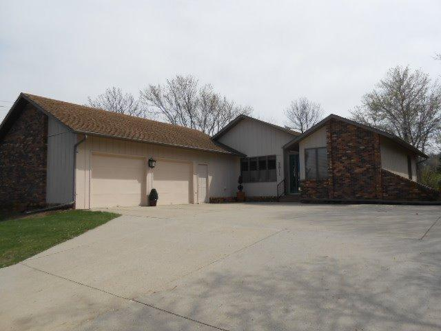 Real Estate for Sale, ListingId: 32872250, Denison, IA  51442
