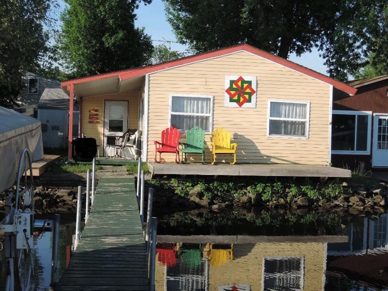 Real Estate for Sale, ListingId: 32872251, Lake View,IA51450