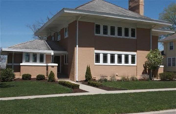 Real Estate for Sale, ListingId: 33101306, Atlantic,IA50022