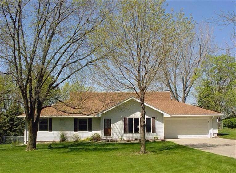 Real Estate for Sale, ListingId: 33198312, Harlan,IA51537