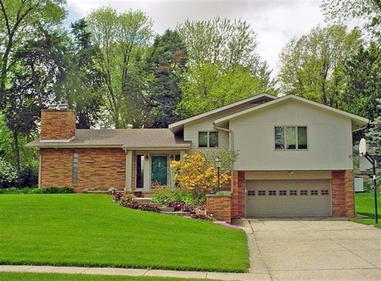 Real Estate for Sale, ListingId: 33381905, Harlan,IA51537