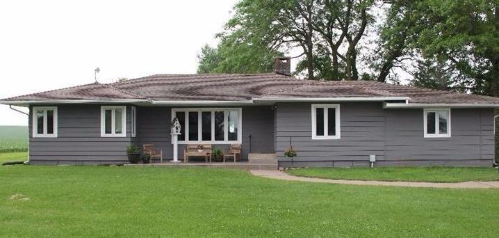 Real Estate for Sale, ListingId: 33397872, Atlantic,IA50022