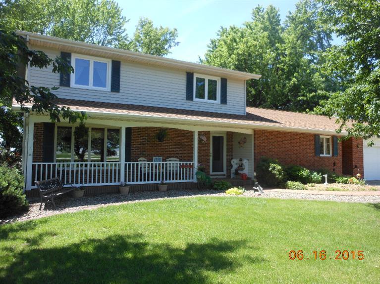Real Estate for Sale, ListingId: 34084035, Atlantic,IA50022