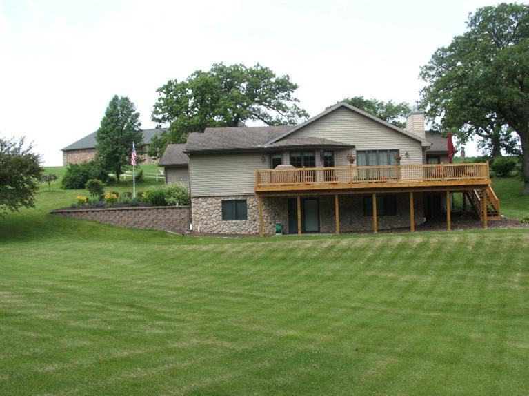 Real Estate for Sale, ListingId: 34038485, Atlantic,IA50022
