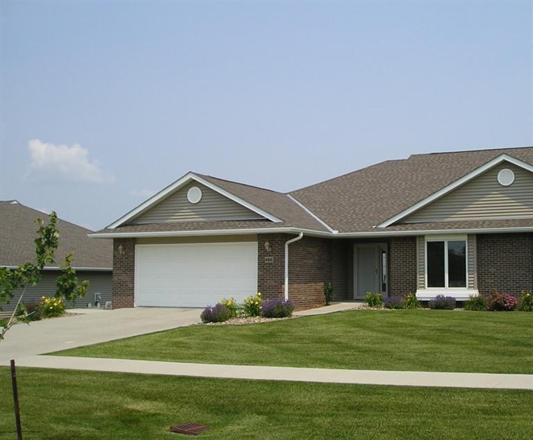Real Estate for Sale, ListingId: 34150045, Atlantic,IA50022