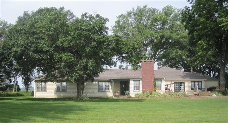 Real Estate for Sale, ListingId: 34347938, Griswold,IA51535