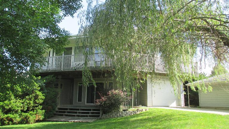 Real Estate for Sale, ListingId: 34811709, Anita,IA50020