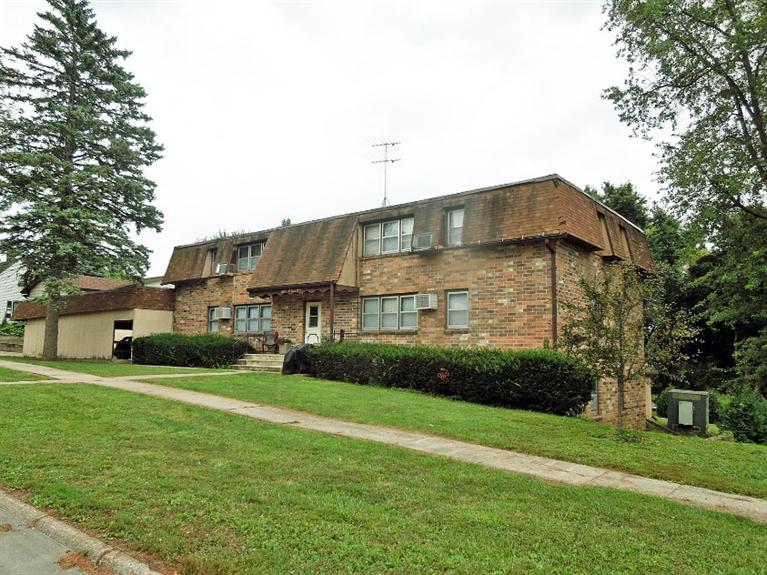Real Estate for Sale, ListingId: 34877887, Harlan,IA51537