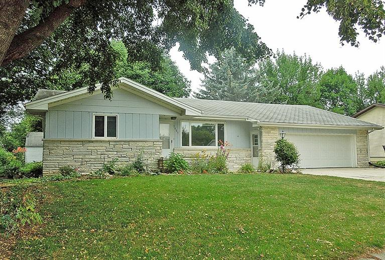 Real Estate for Sale, ListingId: 34989337, Harlan,IA51537