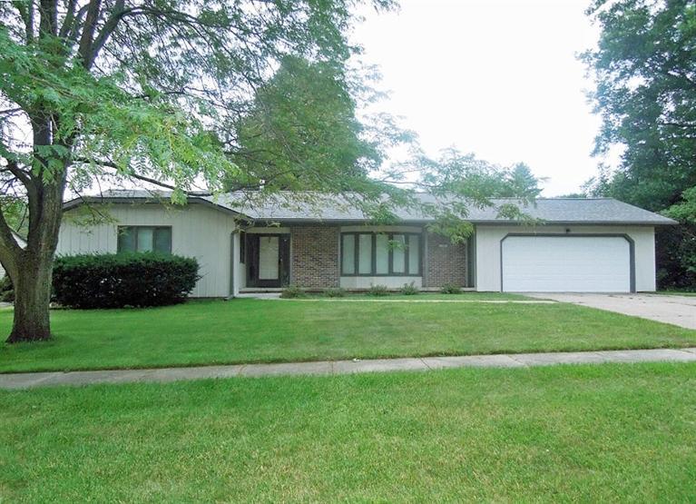 Real Estate for Sale, ListingId: 35011613, Harlan,IA51537