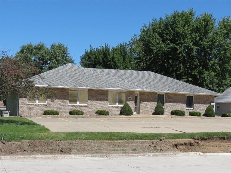 Real Estate for Sale, ListingId: 35082494, Atlantic,IA50022
