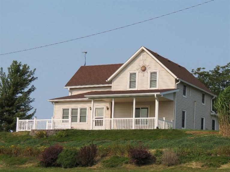 Real Estate for Sale, ListingId: 35114350, Griswold,IA51535