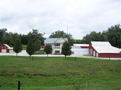 Real Estate for Sale, ListingId: 34180890, Denison,IA51442
