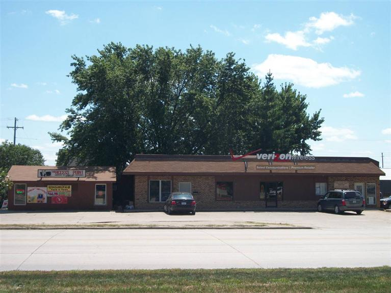 831-837 4th Ave South, Denison, IA 51442 listhub For Sale