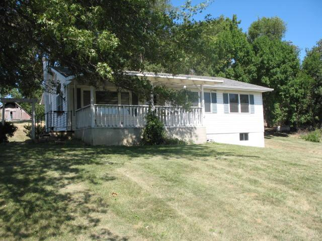 Real Estate for Sale, ListingId: 23172081, Brayton, IA  50042