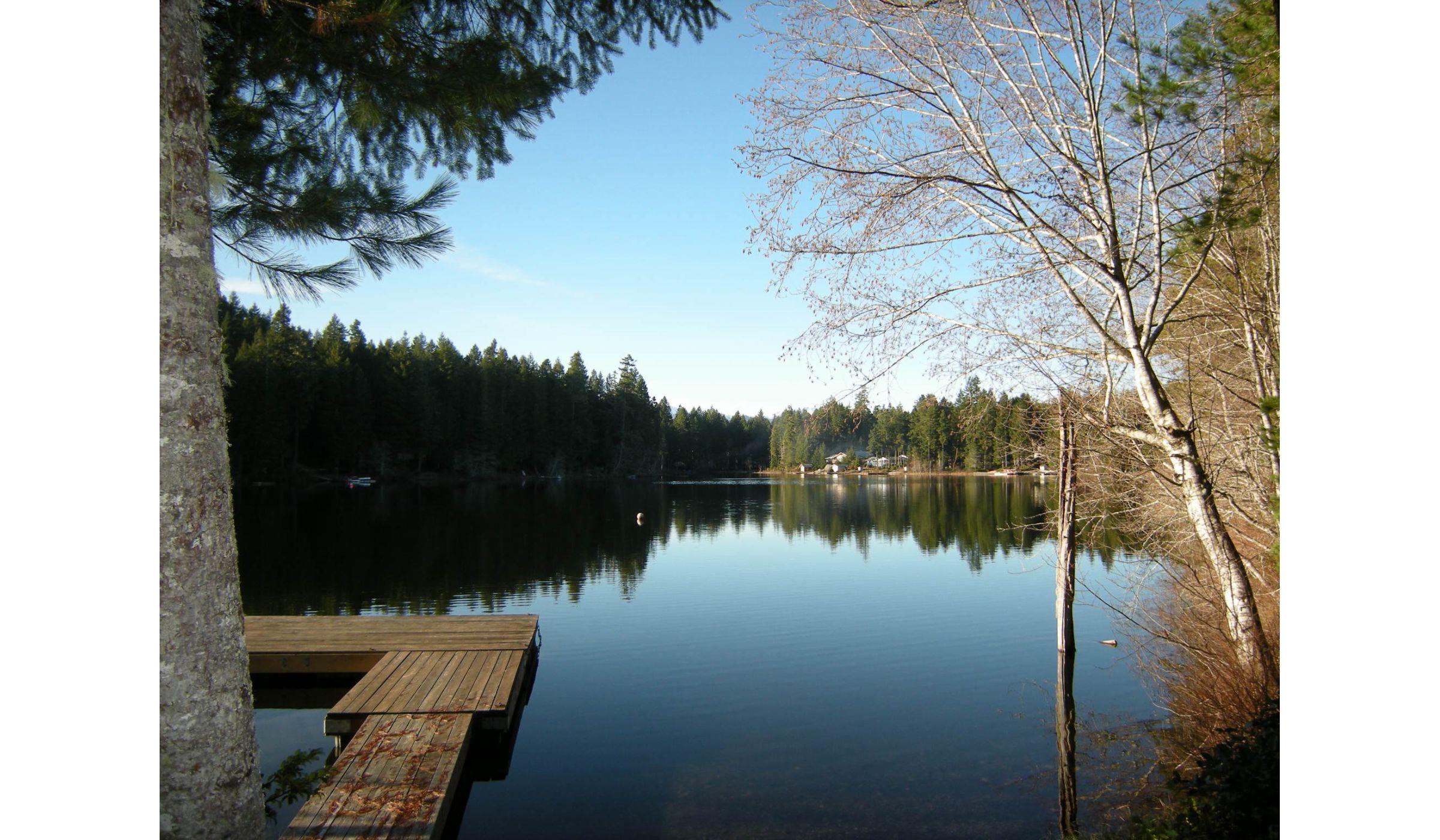 Valerie's Belfair WA Real Estate Blog: Washington: Tahuya