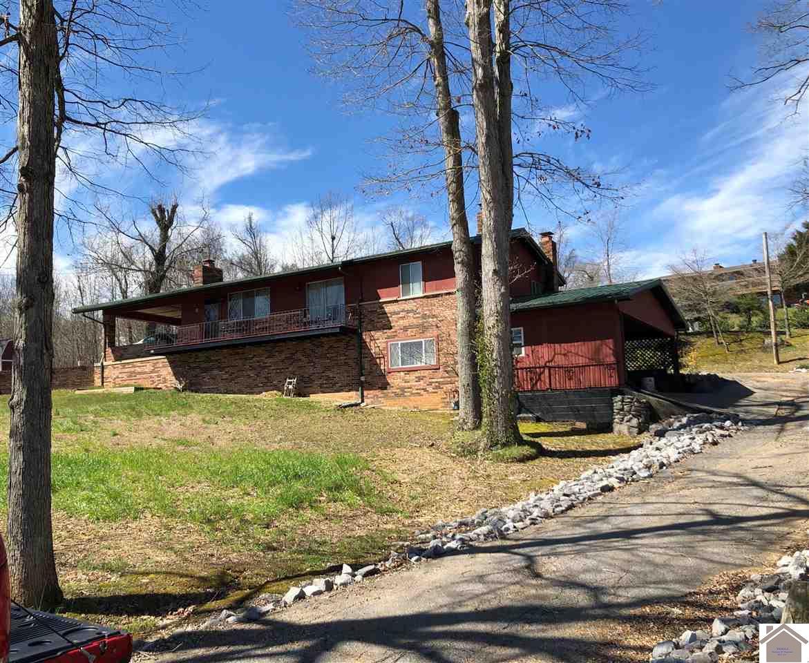 One of Gilbertsville 3 Bedroom Homes for Sale at 168 Elliott St