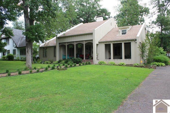616 Chapel Court, Mayfield, Kentucky