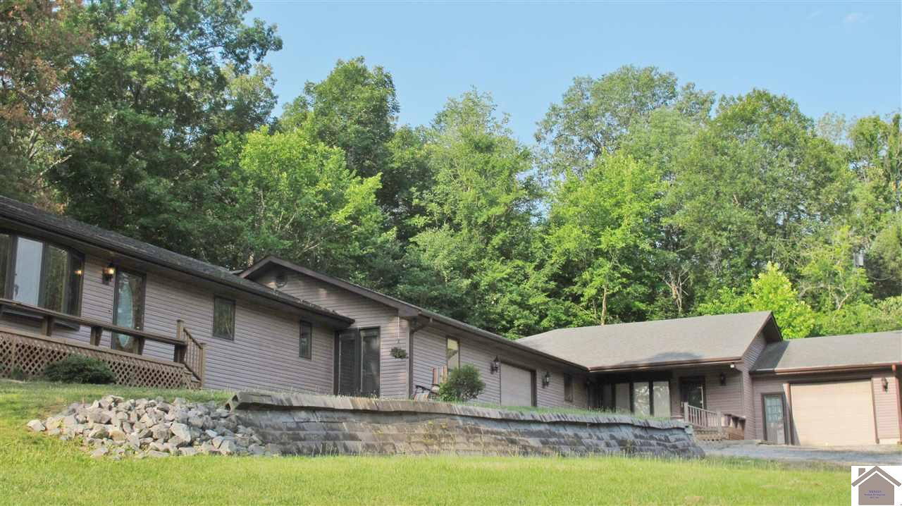 90 THE COVE LANE, one of homes for sale in Gilbertsville