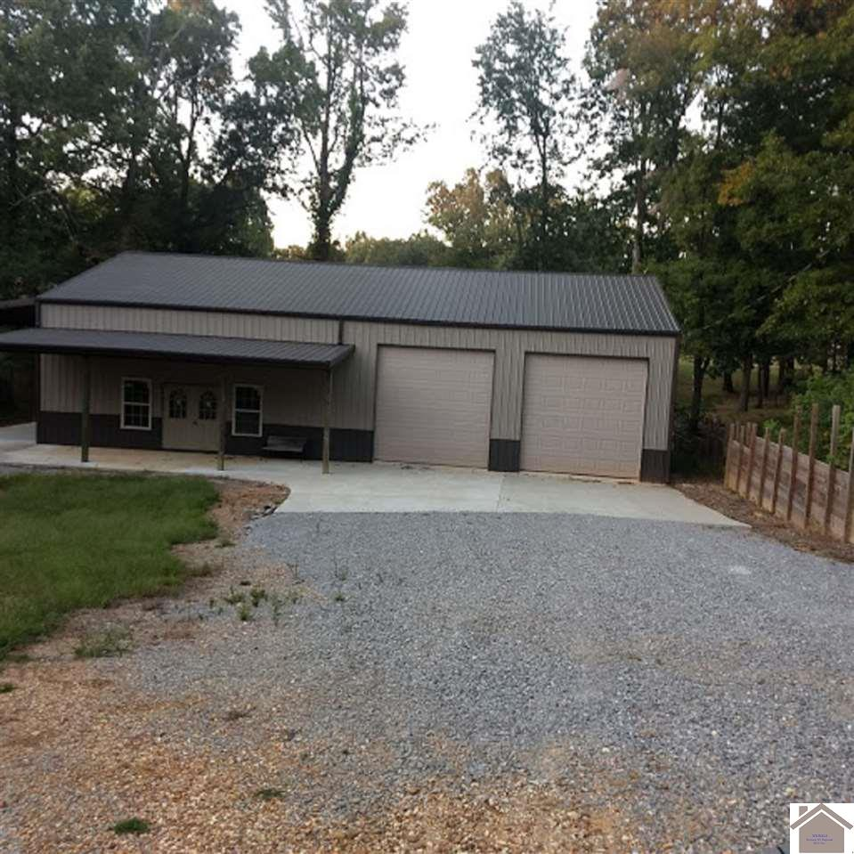 46 Quail Hills Drive, one of homes for sale in Gilbertsville