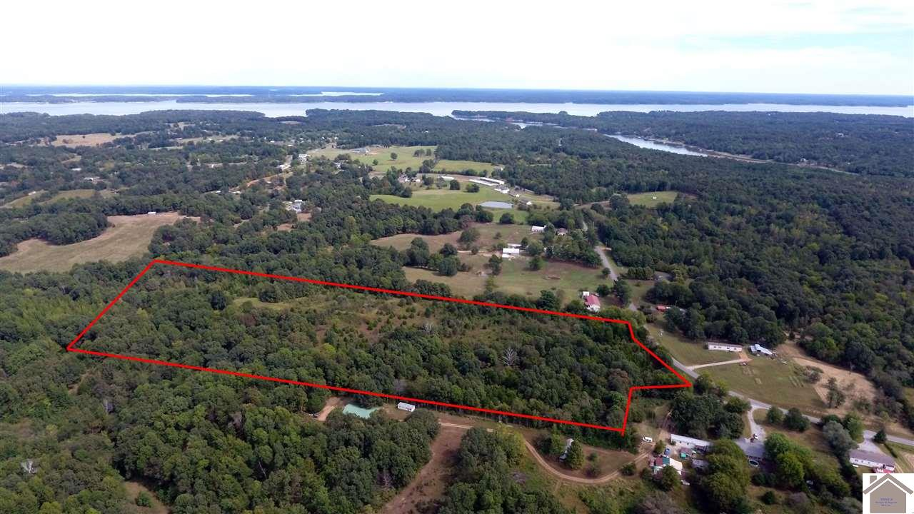000 Little Bear Highway, one of homes for sale in Gilbertsville