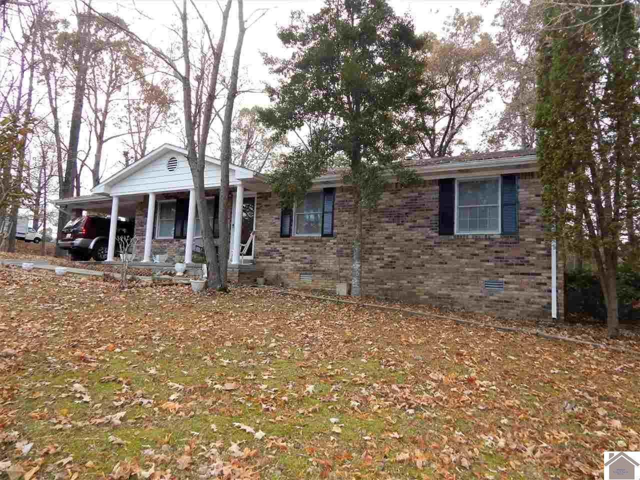 515 Magnolia Drive, Kuttawa, Kentucky