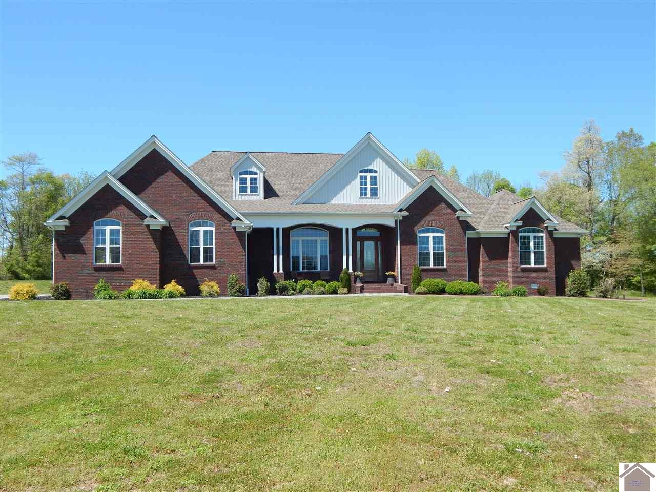 330 Johnnie Road, one of homes for sale in Mayfield