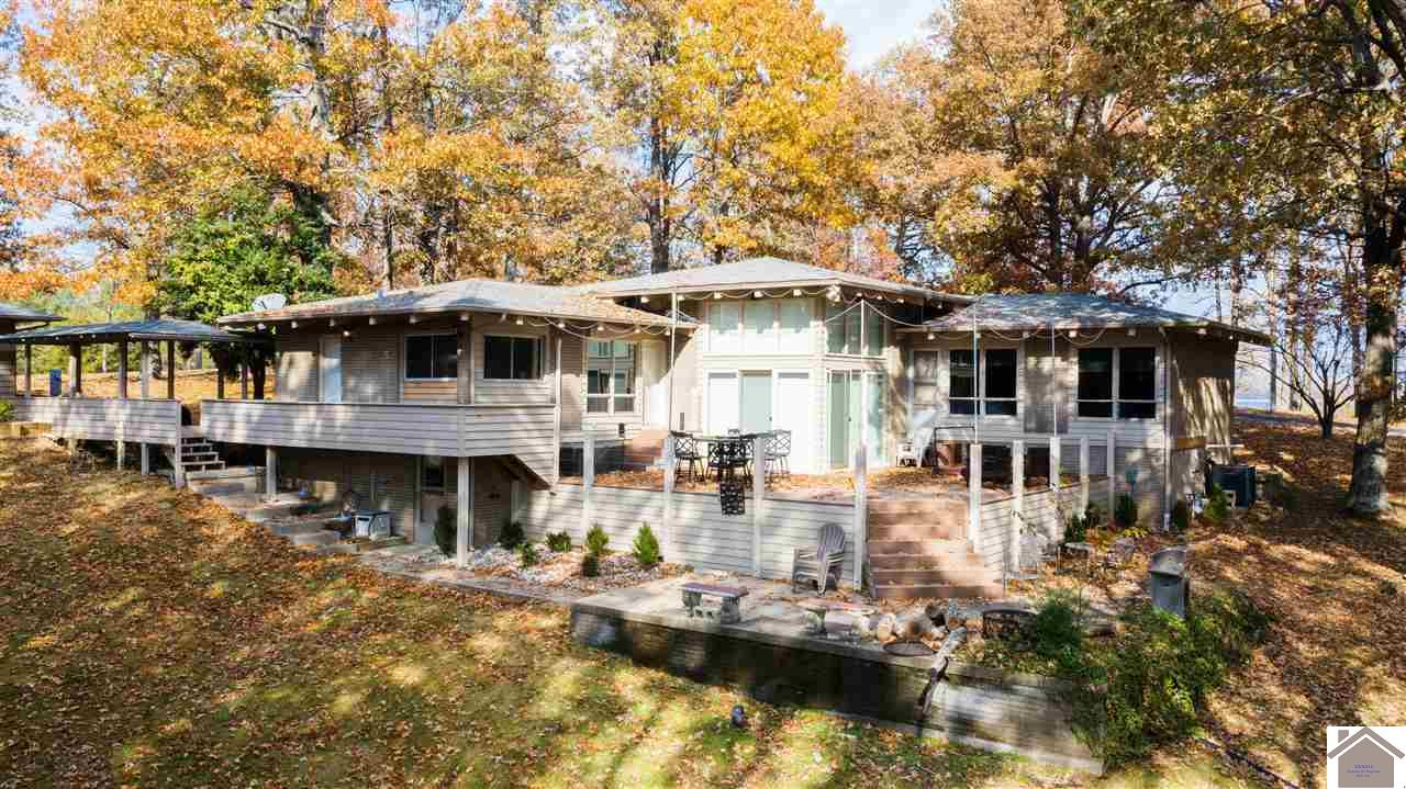 61 Beshears Ln, one of homes for sale in Gilbertsville