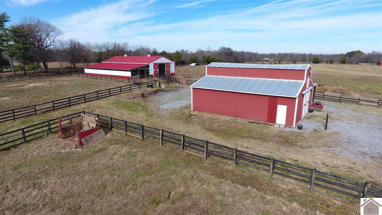 7201 US Highway 68 E, one of homes for sale in Benton