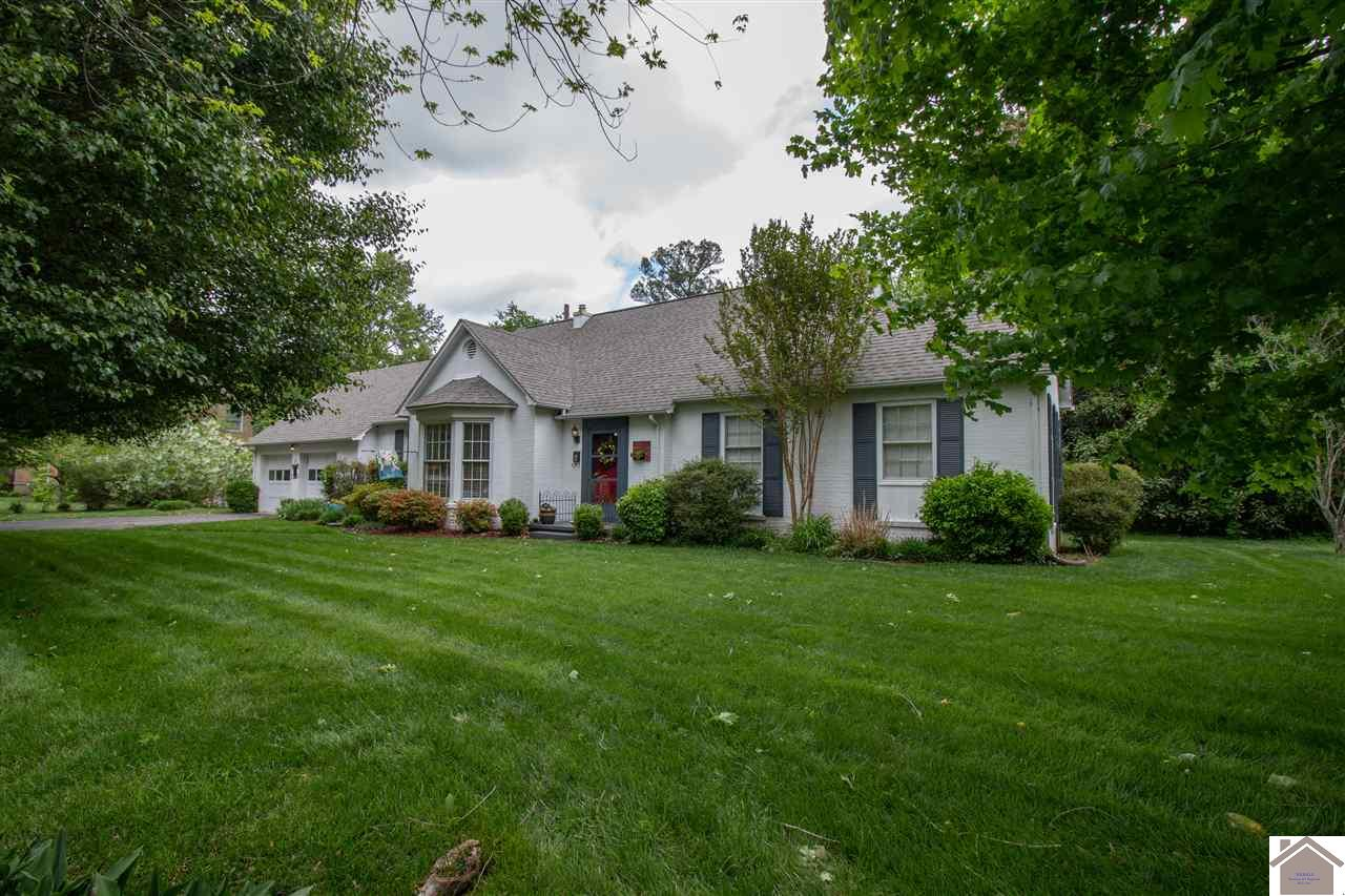 One of Mayfield 3 Bedroom Homes for Sale at 726 S 2nd