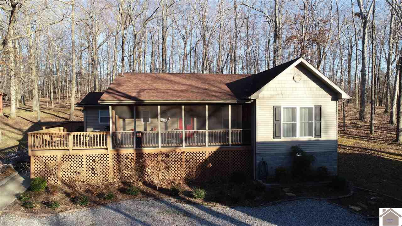 One of Benton 3 Bedroom Homes for Sale at 54 Peachtree Dr