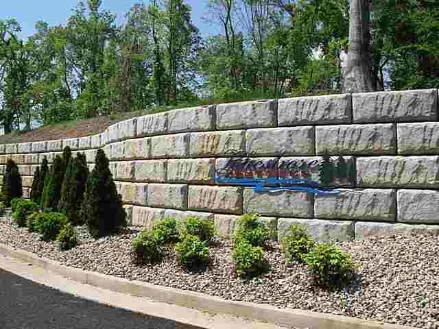 Real Estate for Sale, ListingId: 29743606, Eddyville,KY42038