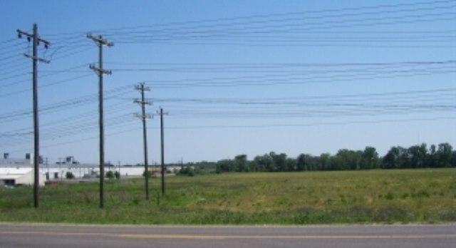 Real Estate for Sale, ListingId: 16445270, Mayfield,KY42066
